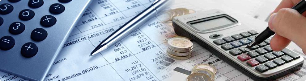 หมวดที่ 2 ด้านบัญชี การเงิน ภาษี