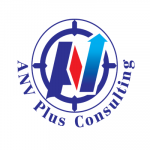 anv_logo